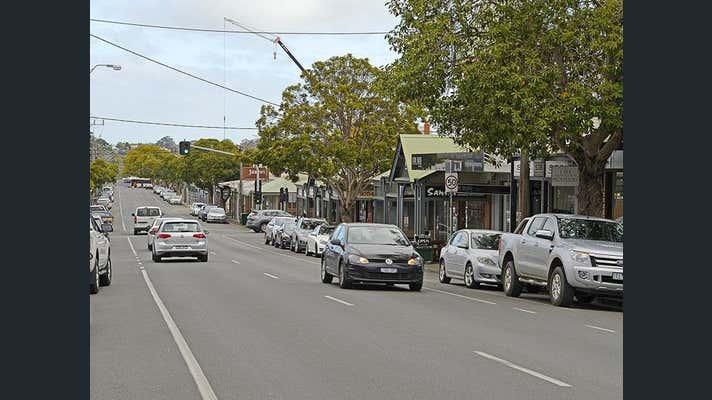 334 Pakington Street Newtown Geelong VIC 3220 - Image 6
