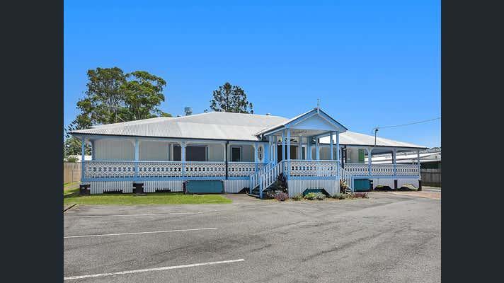 25 Seib Street Kilcoy QLD 4515 - Image 1