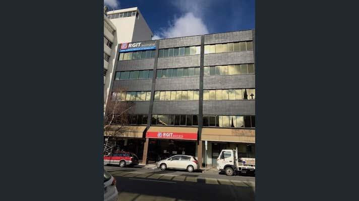 WOTSO @, Level 2, 162  Macquarie St Hobart TAS 7000 - Image 7
