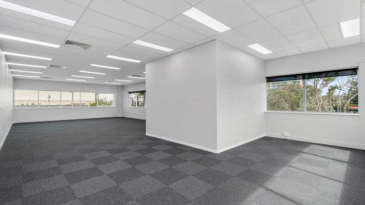 Lvl 1, Suite 5, 145 Horton Street Port Macquarie NSW 2444 - Image 1