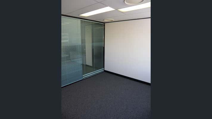 177 - 181 Brisbane Road Mooloolaba QLD 4557 - Image 2