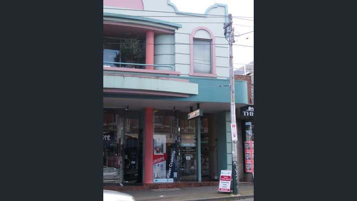 967 High Street Armadale VIC 3143 - Image 1