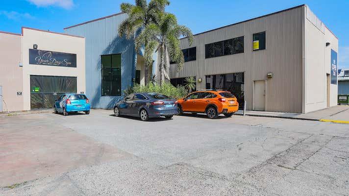 74 Wood Street Mackay QLD 4740 - Image 20