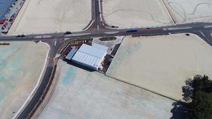 Lot 43 Roe Highway Logistics Park Kenwick WA 6107 - Image 2