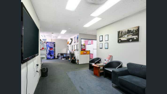 75 Colebard Street West Acacia Ridge QLD 4110 - Image 2
