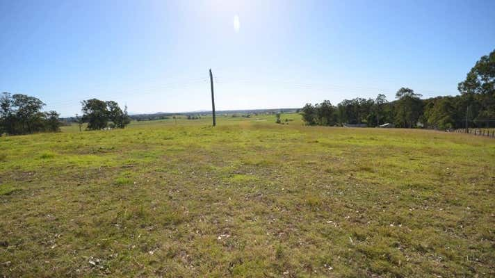 Lot 3/564 Gowings Hill Road Kempsey NSW 2440 - Image 8