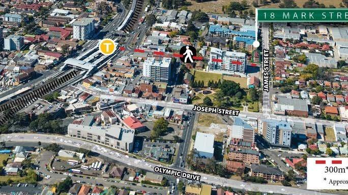 18 Mark Street Lidcombe NSW 2141 - Image 2
