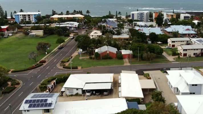 Bargara QLD 4670 - Image 2