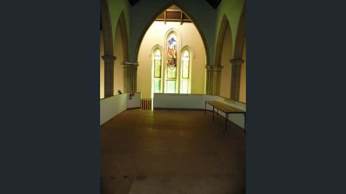 CONGREGATIONAL CHURCH, 47 Davey Street Hobart TAS 7000 - Image 2