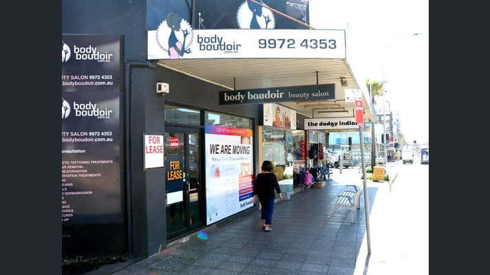 5/661 Pittwater Road Dee Why NSW 2099 - Image 2