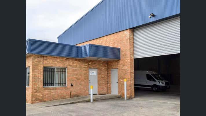 3/6-8 Industrial Road Unanderra NSW 2526 - Image 2