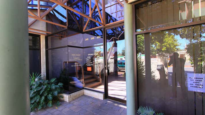 Level 1, 248b Melbourne Street North Adelaide SA 5006 - Image 1