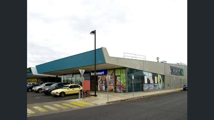 16 Bell Street Chinchilla QLD 4413 - Image 2