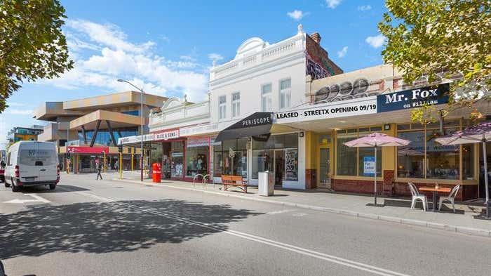 278 William Street Perth WA 6000 - Image 1