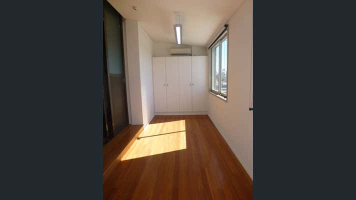 Level 2 / Suite 3, 3B Victoria Street Paddington NSW 2021 - Image 2