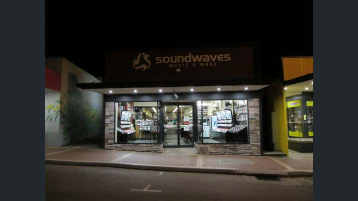 Shop 2, 144 Bussell Hwy Margaret River WA 6285 - Image 2