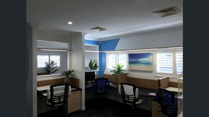 21 Heathfield Rd Coolum Beach QLD 4573 - Image 2