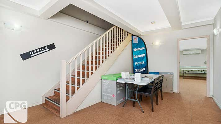 2/21-23 Brunker Road Greenacre NSW 2190 - Image 2