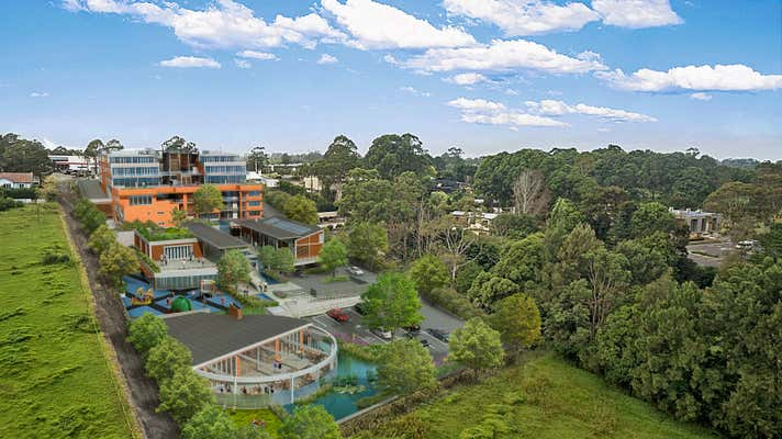 636 Old Northern Road Dural NSW 2158 - Image 5