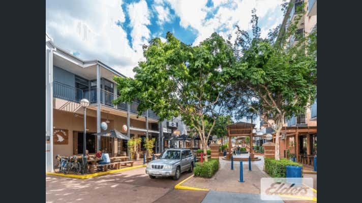455 Brunswick Street Fortitude Valley QLD 4006 - Image 8