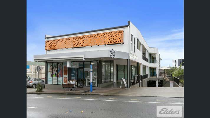 2B/90 Vulture Street West End QLD 4101 - Image 1