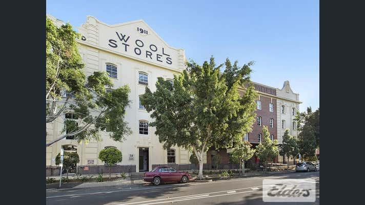 3/54 Vernon Terrace Newstead QLD 4006 - Image 1