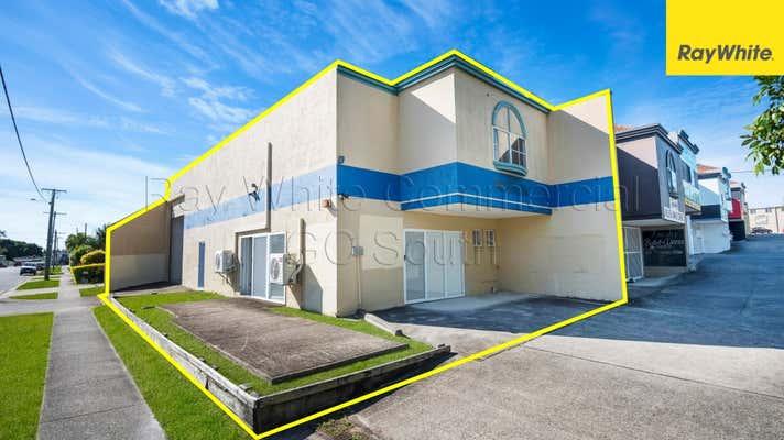 59 Paradise Avenue Miami QLD 4220 - Image 1