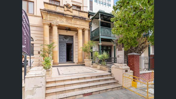2/45 Murray Street Perth WA 6000 - Image 2