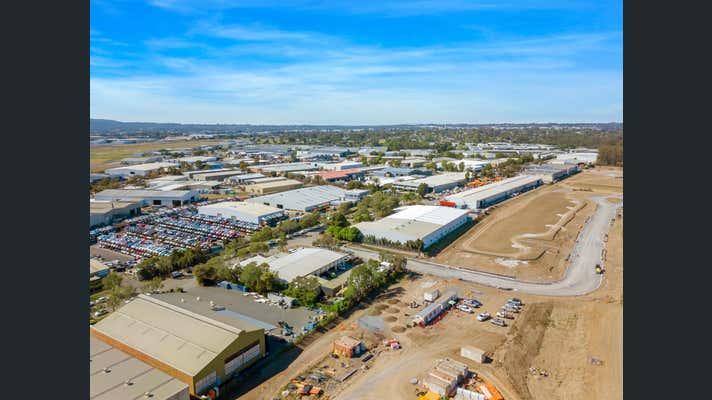 75 Colebard Street West Acacia Ridge QLD 4110 - Image 12