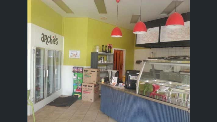 Isaacs Shops, 6 Farr Place Isaacs ACT 2607 - Image 5