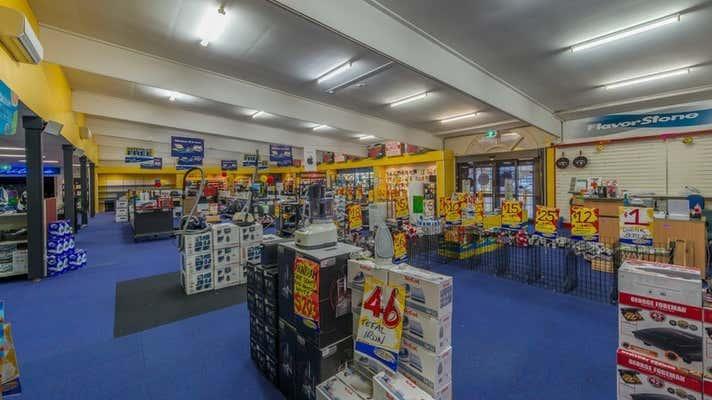 1-9 Enterprise Street Bundaberg West QLD 4670 - Image 18