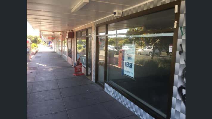 Shop B, 8 Lake Street Windale NSW 2306 - Image 1