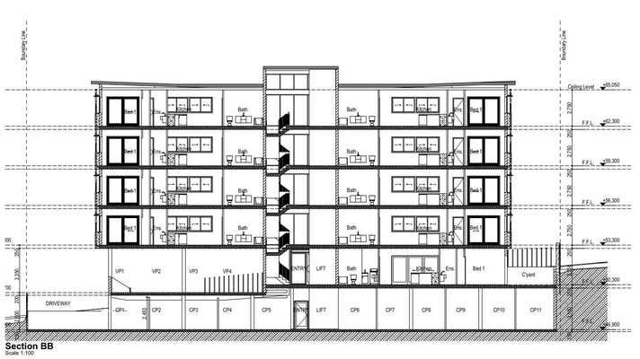 50-52 Mascar Street Upper Mount Gravatt QLD 4122 - Image 4