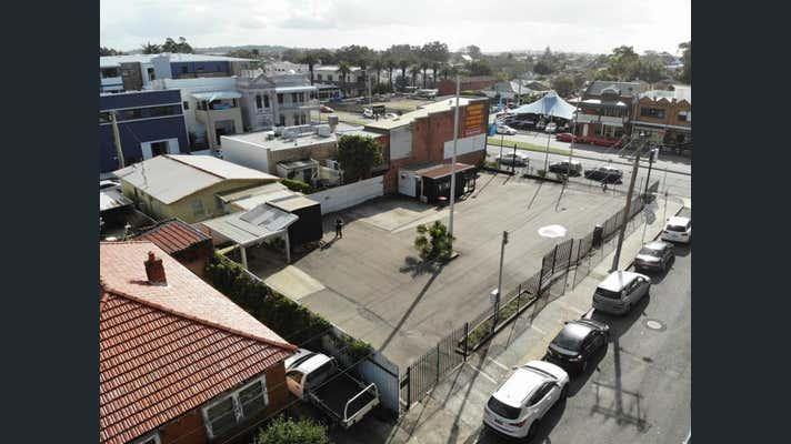 107 Tudor Street Hamilton NSW 2303 - Image 2