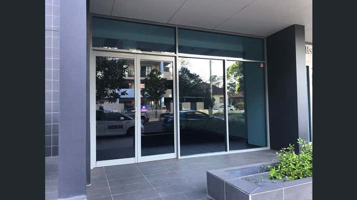 Suite 1/26 Castlereagh Street Liverpool NSW 2170 - Image 2