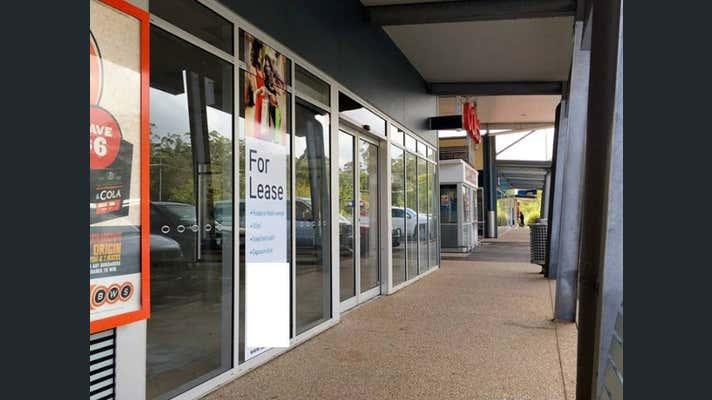 HIGHFIELDS PLAZA, C, 1 Plaza Circle Highfields Highfields QLD 4352 - Image 2