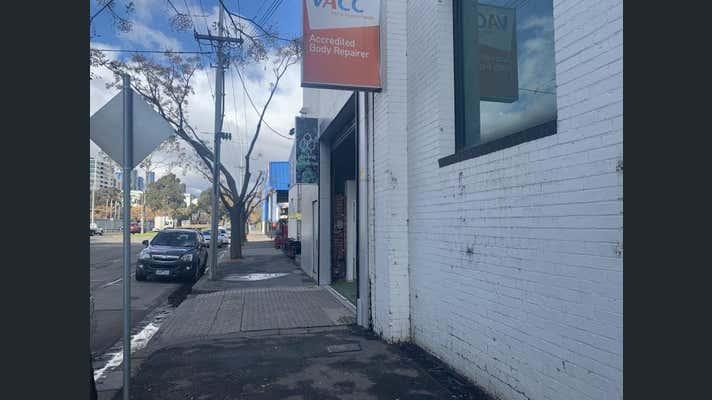 175 Macaulay Road North Melbourne VIC 3051 - Image 4