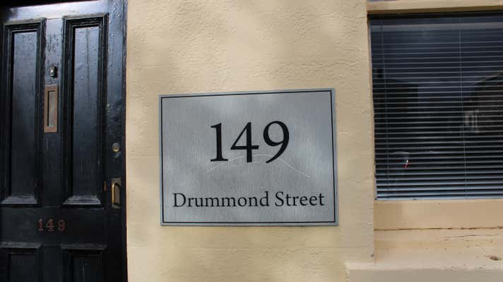 149 Drummond Street Carlton VIC 3053 - Image 2