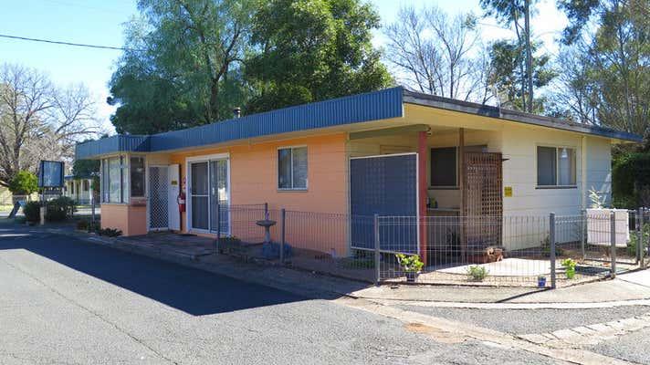 Gilgandra NSW 2827 - Image 2