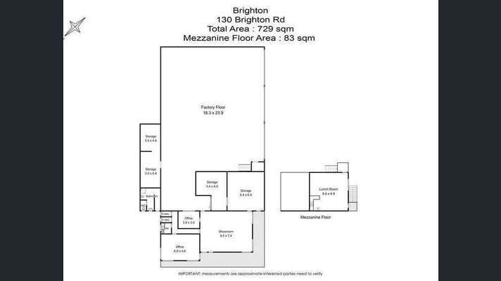 130 Brighton Road Brighton TAS 7030 - Image 15