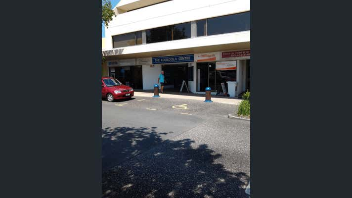 Cooloola Centre, 3/97 Poinciana Ave Tewantin QLD 4565 - Image 1