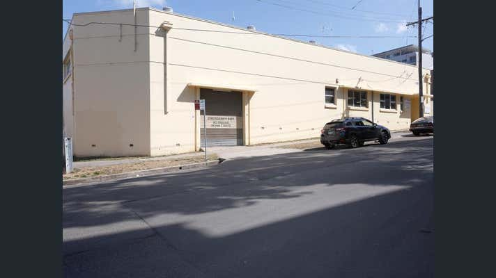 7 Hornsby Street Hornsby NSW 2077 - Image 2