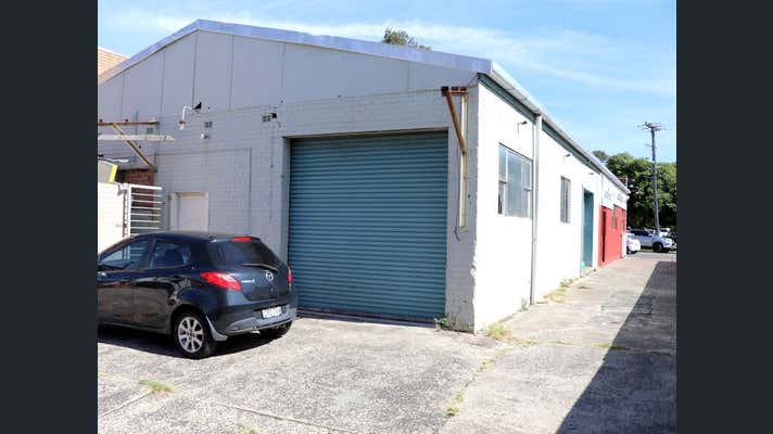 2/25a Mooramba Road Dee Why NSW 2099 - Image 1