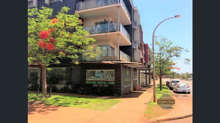2/19 Edgar Street Port Hedland WA 6721 - Image 2