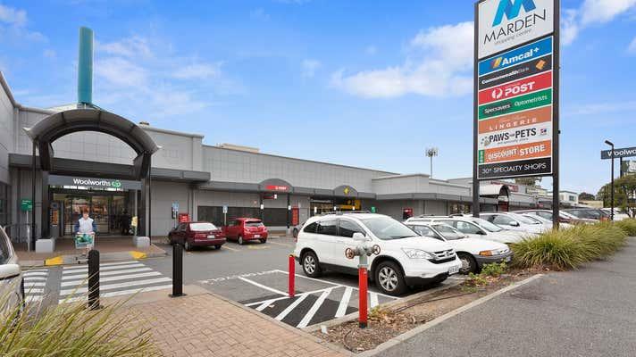 Shop 40, 9 Lower Portrush Road Marden SA 5070 - Image 1