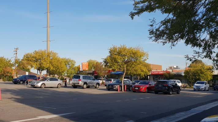 Tunstall Square Shopping Centre, 18 & 18A Doncaster Road Doncaster East VIC 3109 - Image 7