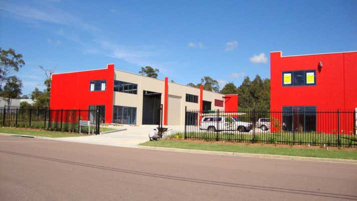 Unit 1, 8 Willowtree Road Wyong NSW 2259 - Image 1