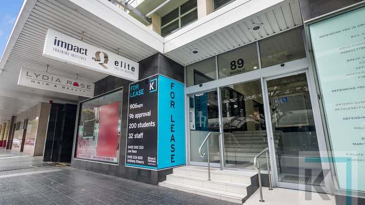 89 Marsden Street Parramatta NSW 2150 - Image 2