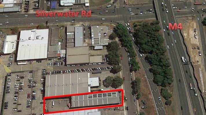 46 Adderley Street East Lidcombe NSW 2141 - Image 2
