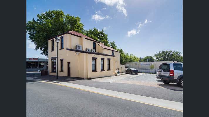 1/68 Gawler Street Mount Barker SA 5251 - Image 2